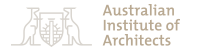 Australian Insitute of Architects