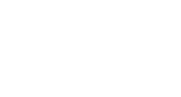 local-architect-square-logo